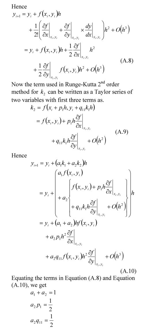 thesis vhdl numerical oscillator code I would like to offer my sincere thanks and appreciation to my thesis committee for  their guidance and  associative memory array vhdl source code to ensure it  was compatible with vsim he made  example feedback loop - simple  oscillator   proceed in a straight numerical ordering to lpp1 (eg 0-1-2-3-4-5 -6-7.